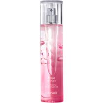 Caudalie Agua Resfrescante Rose de Vigne 50ml