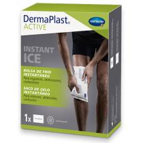 Hartmann Dermaplast Active Bolsa Frio Instantanea