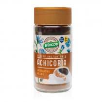 Biocop Achicoria Soluble 100g