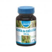 Naturmil Cola de Caballo 500mg 90 Comprimidos