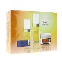 Energy Face Care Set Serum 30ml Crema 50ml Serum contorno 15ml