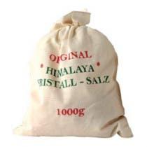 Sal Rosa Himalaya Gruesa 1Kg