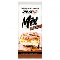 Bebida Mix Sabor Smixkers Sin Azúcar 1 Sobre
