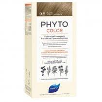 Phytocolor Tinte 9.8 Rubio Beige Muy Claro