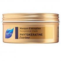 Phytokeratine Extreme Masque d'exception Mascarilla Capilar 200 ml