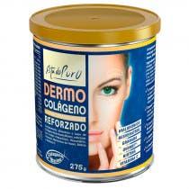 Estado Puro Dermo Colageno Reforzado 275gr