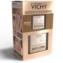 Vichy Neovadiol Crema Dia Piel Seca 50ml Crema Noche 15ml