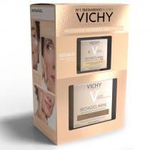 Vichy Neovadiol Magistral Day Cream 50ml + Night Cream 15ml