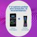 Preservativo Durex Placer Prolongado con Lubricante Performa 12Uds