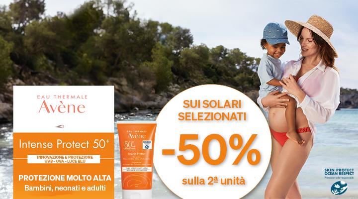 EXT_AVENE SOLARI AVENE -50%
