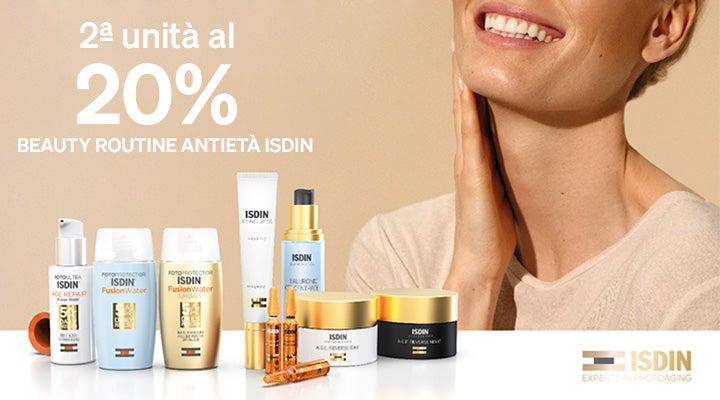 EXT_ISDIN ISDIN -20%