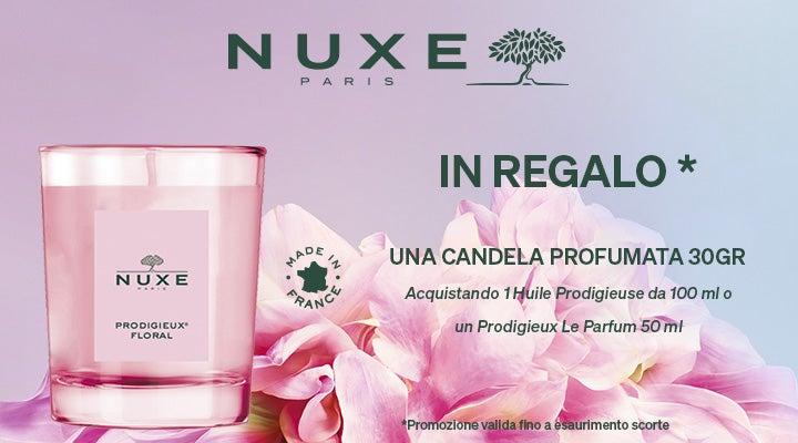 EXT_NUXE REGALO NUXE