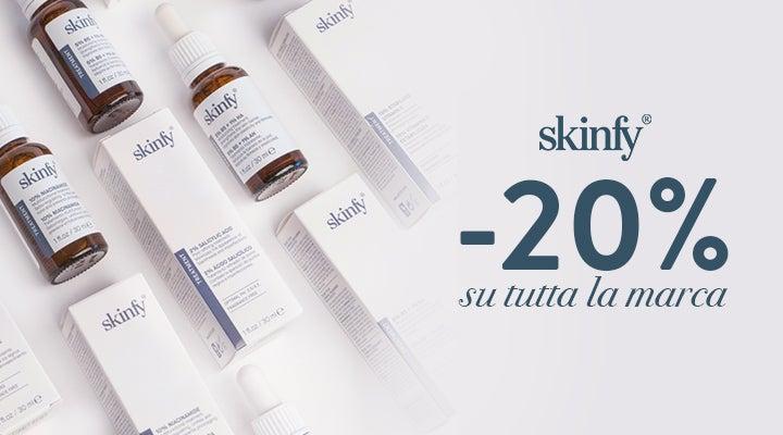 PL_SKINFY|SKINFY -25%
