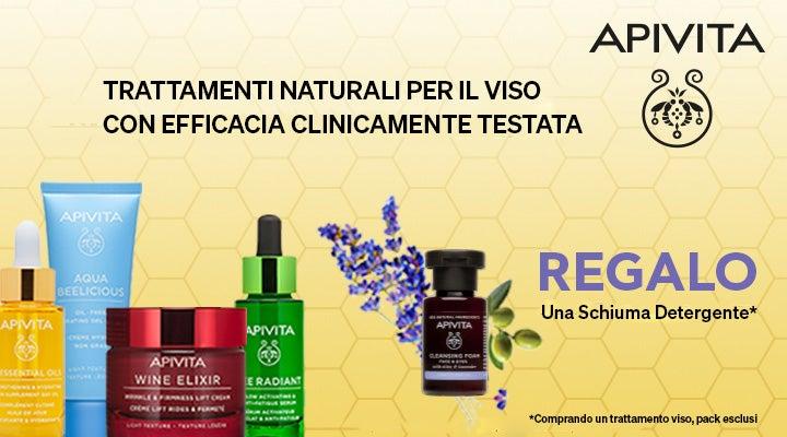 EXT_APIVITA|REGALO APIVITA