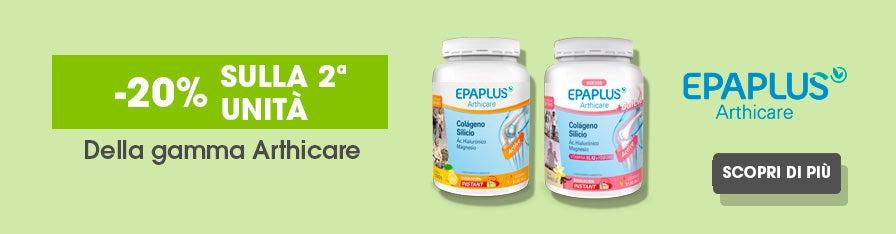 EPAPLUS -20%