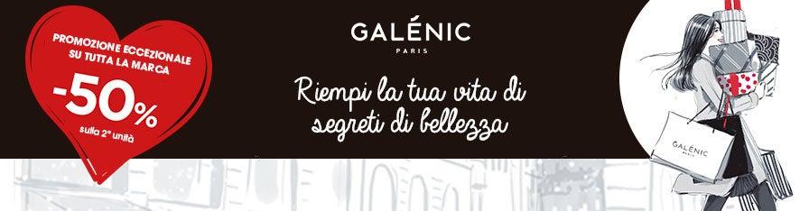 GALÉNIC -50%