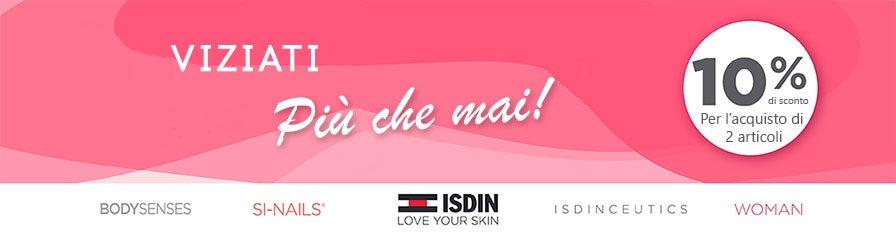 ISDIN -10%