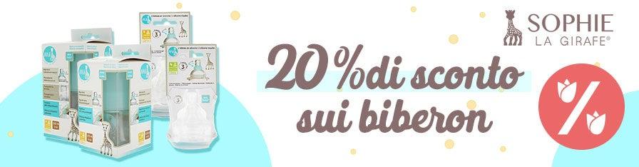 Mii Sophie 20%
